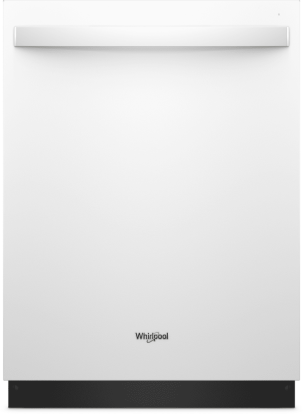 Product Image - Whirlpool WDT970SAHW