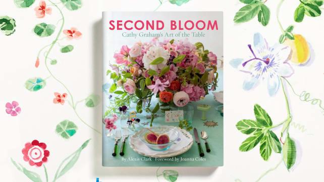 Cathy-B-Graham-Second-Bloom
