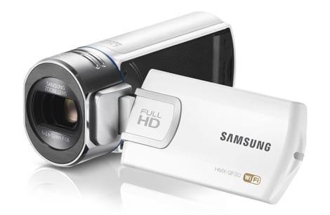 SamsungQF30.jpg