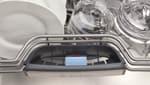 thumbnail-Bosch-tablet-tray.jpg