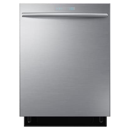 Product Image - Samsung DW80H9940US