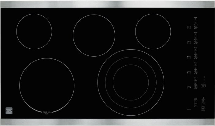 Product Image - Kenmore Elite 45413