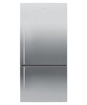 Product Image - Fisher & Paykel E522BRXFD2