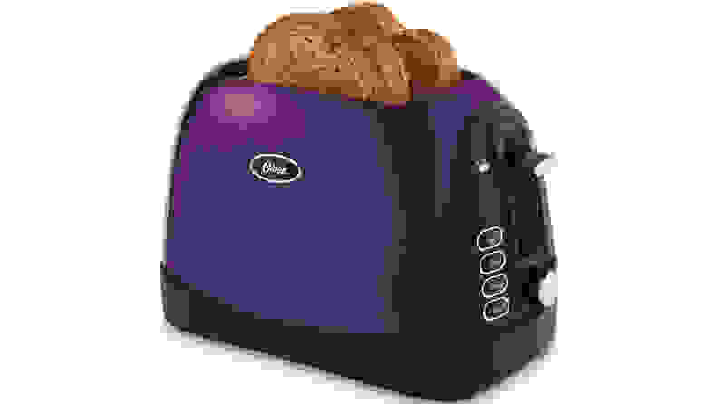 Oster-purple-toaster