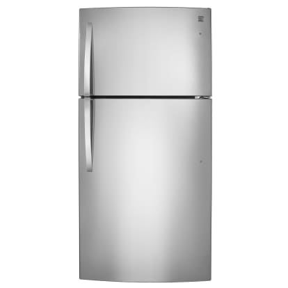 Product Image - Kenmore 78033