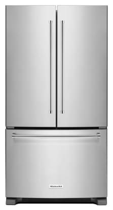 Product Image - KitchenAid KRFF305ESS