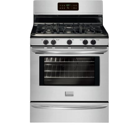 Product Image - Frigidaire Gallery FGGF3030PF