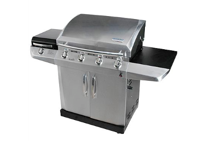 Product Image - Char-Broil 463271309