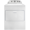 Product Image - Whirlpool WED5000DW