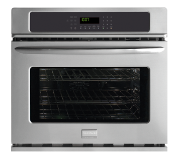 Product Image - Frigidaire Gallery FGEW3045KF