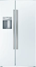 Product Image - Bosch  Linea B22CS50SNW