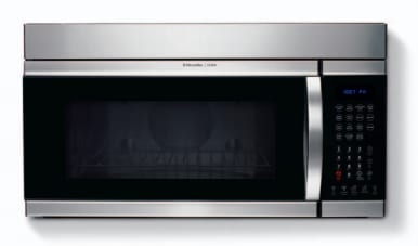 Product Image - Electrolux Icon E30MH65GSS