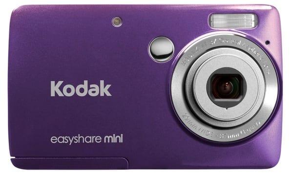 Product Image - Kodak  EasyShare Mini