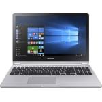 Samsung notebook 7 spin np740u5l y02us