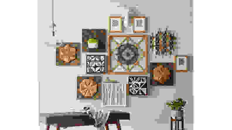 Target-gallery-wall-decor