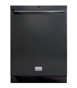 Product Image - Frigidaire  Gallery FGHD2433KB