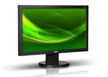 Product Image - Acer V243HQ AJbmd