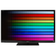 Product Image - Sony Bravia KDL-55EX720