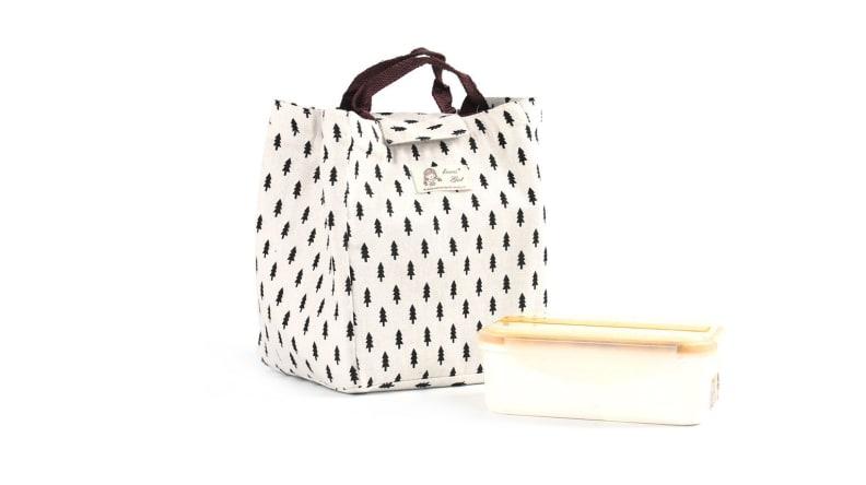 Uinstone lunchbag