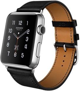 Product Image - Apple Watch Hermès 42mm
