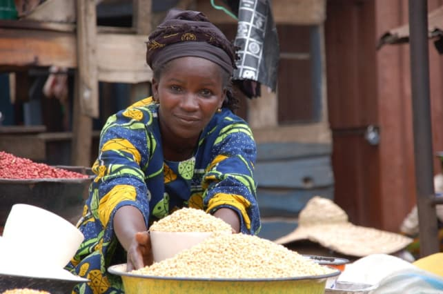 soybean-market.jpg