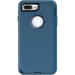 Otterbox defender series case for iphone 8 plus iphone 7 plus