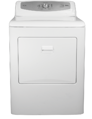 Product Image - Haier GDG450AW