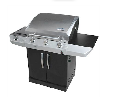 Product Image - Char-Broil 463270909
