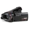 Product Image - Panasonic HDC-TM300