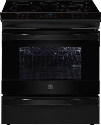Product Image - Kenmore Elite 42569