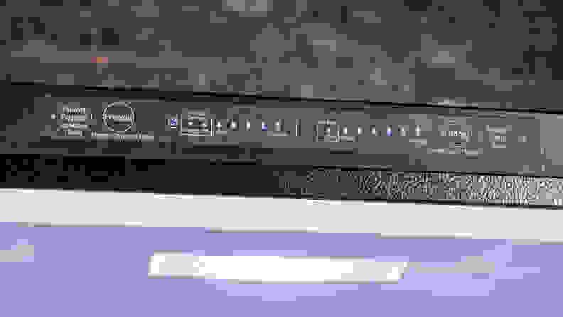 Samsung_RT18M6215-AA_Freezer-Convert