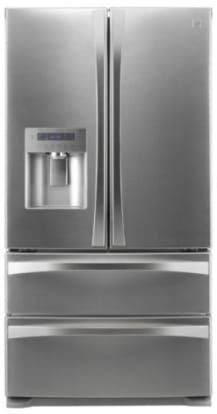 Product Image - Kenmore  Elite 71072