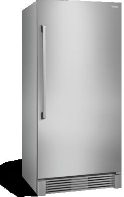 Product Image - Electrolux EI32AR80QS