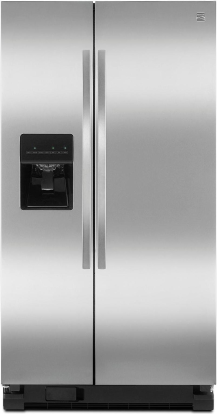 Product Image - Kenmore 50023
