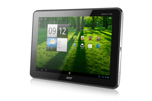 Acer_Iconia_A700.png