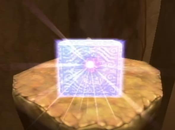 Goddess-Cube.jpg