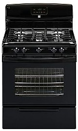 Product Image - Kenmore 70609