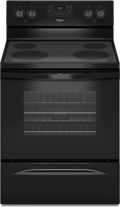Product Image - Whirlpool WFE320M0EB