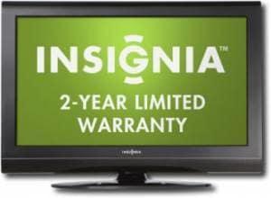 Product Image - Insignia NS-L32Q-10A