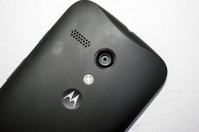 Motorola-Moto-G-Review-Design-camera.jpg