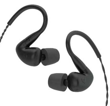 Product Image - AudioFly AF120