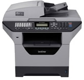 Product Image - Brother MFC-8690DW