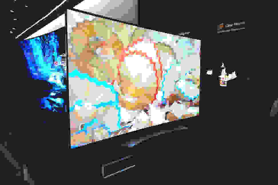 LG-EG9900-Colors.JPG
