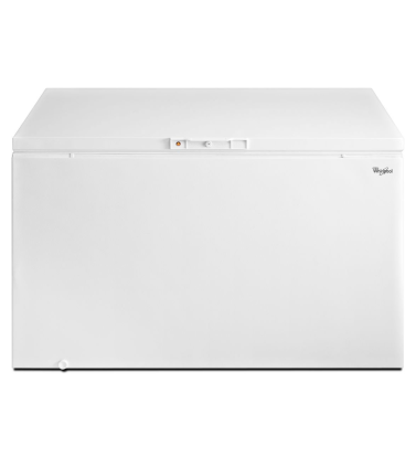Product Image - Whirlpool EH185FXTQ
