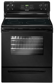 Product Image - Frigidaire FFEF3018LM