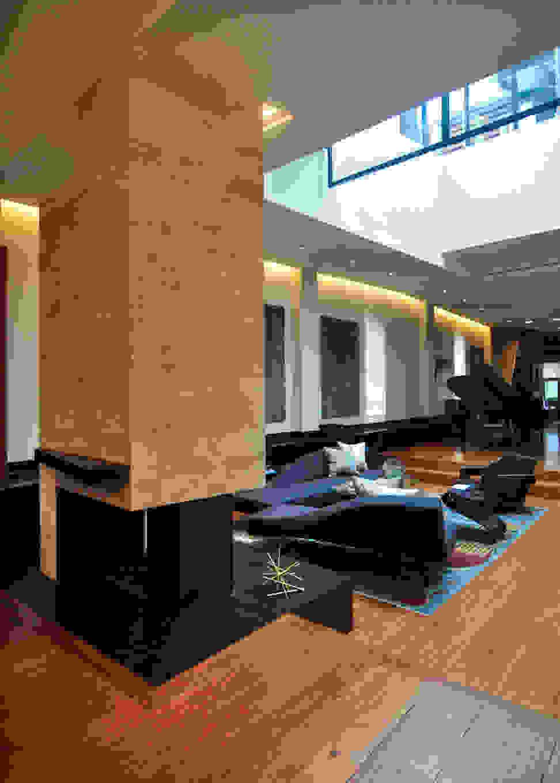 Joshua Bell gallery-17.jpg