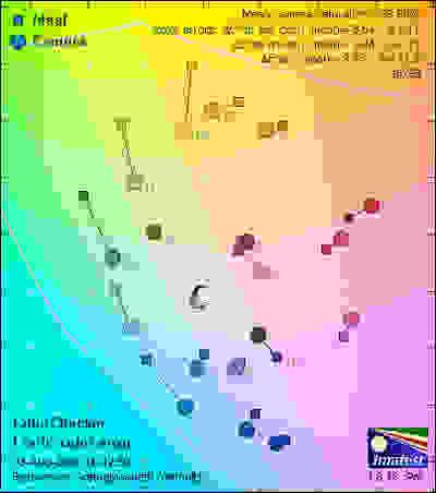 OlyE500-ColorER.jpg