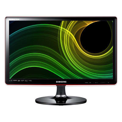 Product Image - Samsung S27A350H