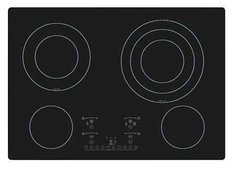 Product Image - Ikea Nutid 70288692