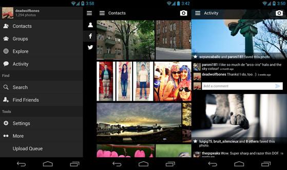 Flickr-MainScreens.png